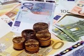geld leningen zonder bkr registratie