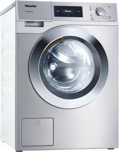 beste wasmachine kopen